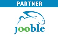 Partner Jooble
