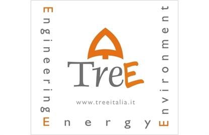 Immagine di TreE
