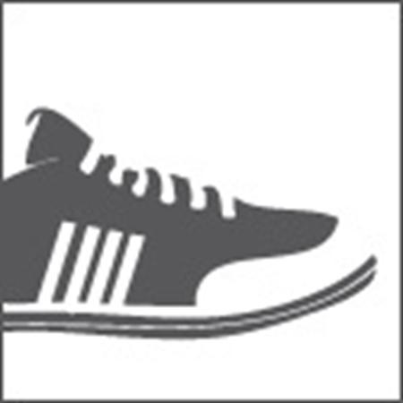 Immagine per la categoria Abbigliamento Sportivo