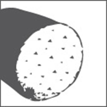 Immagine per la categoria Salumerie