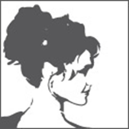 Immagine per la categoria Parrucchieri
