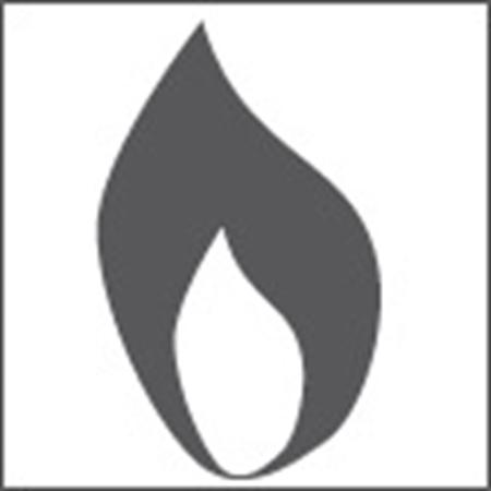 Immagine per la categoria Impianti Idrotermici
