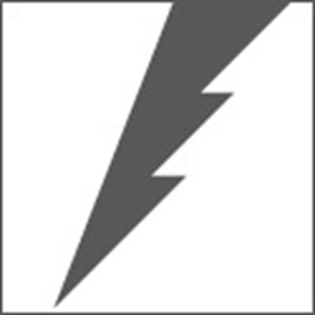 Immagine per la categoria Impianti e Materiali elettrici