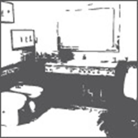 Immagine per la categoria Arredo bagno