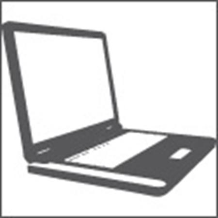Immagine per la categoria Computer & Prodotti informatici