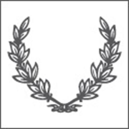 Immagine per la categoria Onoranze Funebri