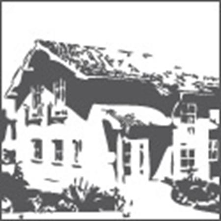 Immagine per la categoria Immobiliari