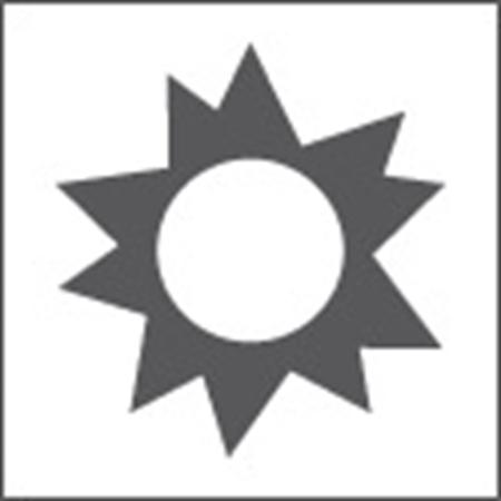 Immagine per la categoria Energie rinnovabili