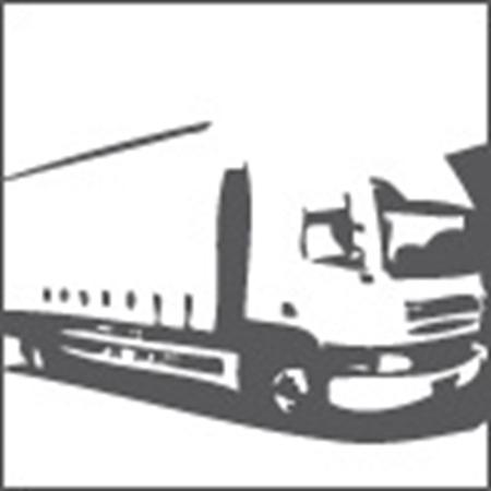 Immagine per la categoria Traslochi & Trasporti
