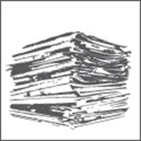 Immagine per la categoria Edicole & Tabacchi