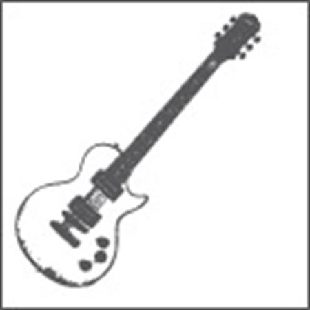 Immagine per la categoria Riparazione e Vendita Strumenti Musicali