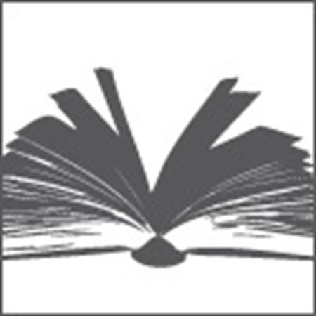 Immagine per la categoria Editoria