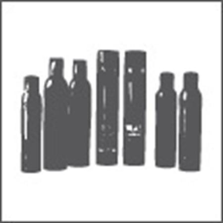 Immagine per la categoria Forniture prodotti