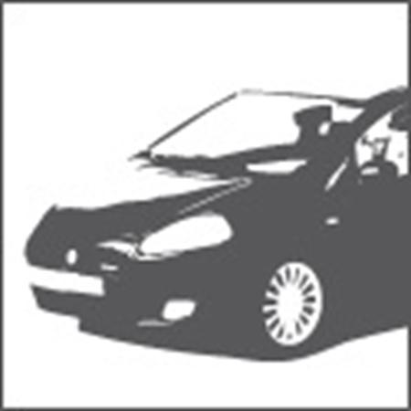Immagine per la categoria Autofficine, Carrozzerie e Impianti auto