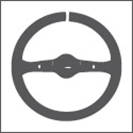 Immagine per la categoria Autoscuola