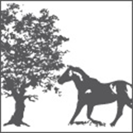 Immagine per la categoria Agriturismi