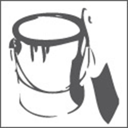 Immagine per la categoria Pitturazioni interni ed esterni