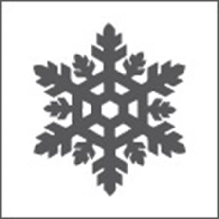 Immagine per la categoria Surgelati