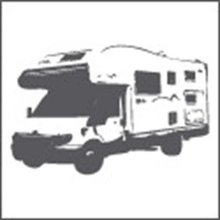 Immagine per la categoria Accessori Camper e Campeggio
