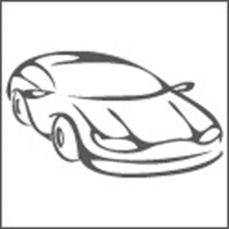 Immagine per la categoria Noleggio Auto