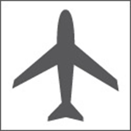 Immagine per la categoria Agenzie Viaggi