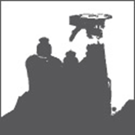 Immagine per la categoria Imprese di Pulizia & Forniture