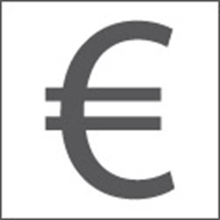 Immagine per la categoria Mutui & Finanza
