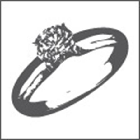 Immagine per la categoria Oreficerie & Gioiellerie