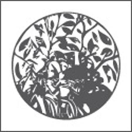 Immagine per la categoria Ceramica Artistica