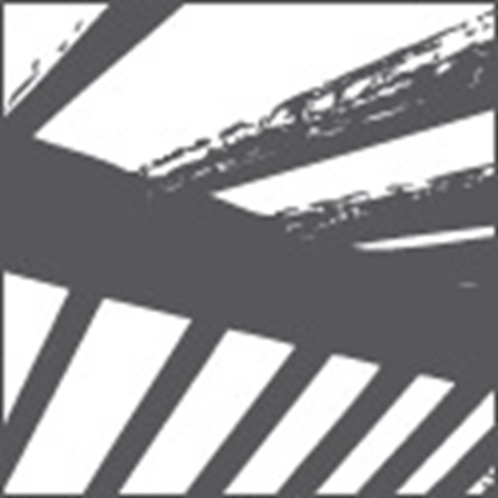 Immagine per la categoria Coperture & Strutture in legno