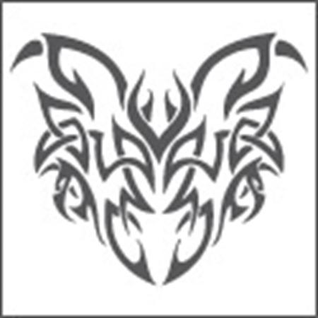 Immagine per la categoria Tatuaggi & Piercing