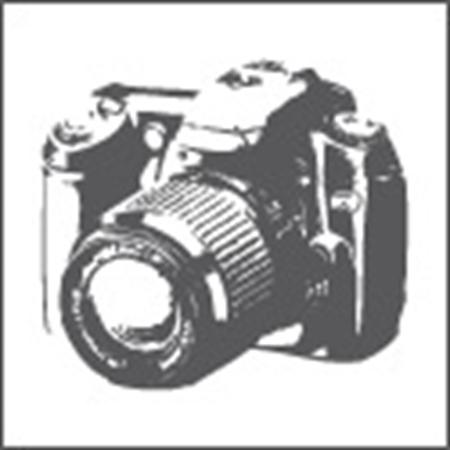 Immagine per la categoria Fotografi