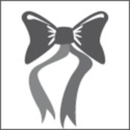 Immagine per la categoria Articoli da Regalo & Liste Nozze