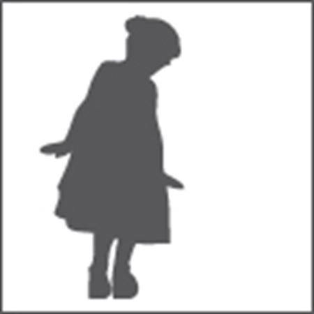 Immagine per la categoria Abbigliamento Bimbi