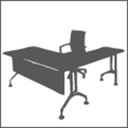 Immagine per la categoria Arredo Ufficio