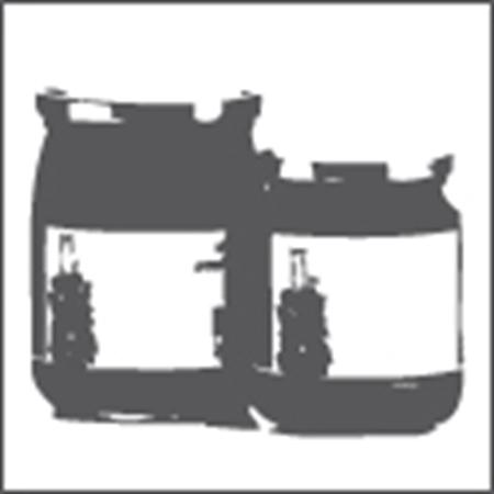 Immagine per la categoria Alimentari & Prodotti tipici