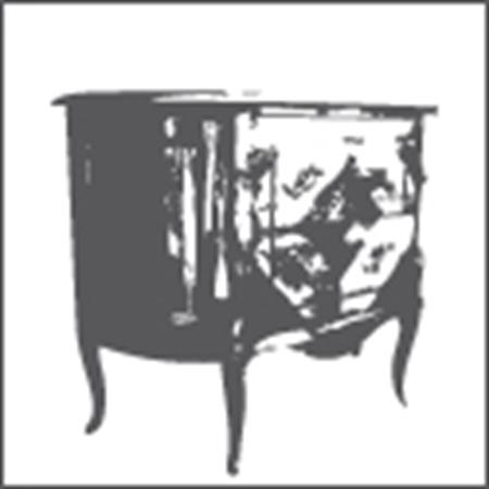 Immagine per la categoria Antiquariato