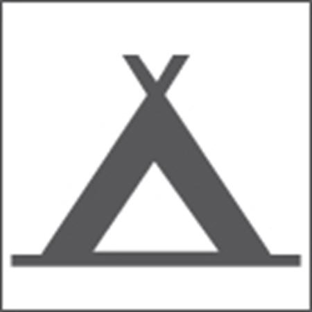 Immagine per la categoria Villaggi & Campeggi