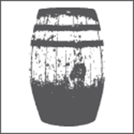 Immagine per la categoria Case Vinicole