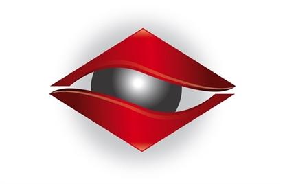 Immagine di Bilanciai Elettronica