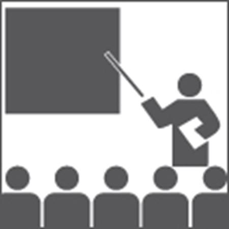 Immagine per la categoria Scuole & Formazione