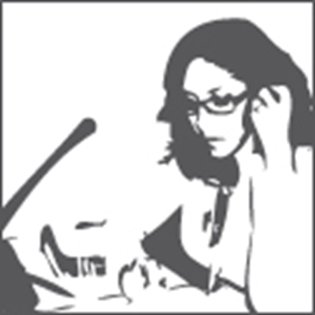 Immagine per la categoria Interpreti & Traduttori