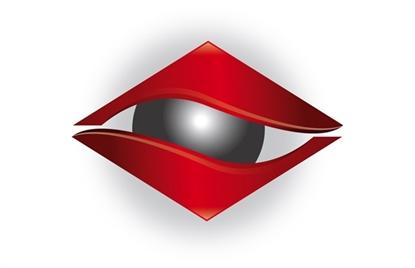 Immagine di ConsulenzaDebito.com