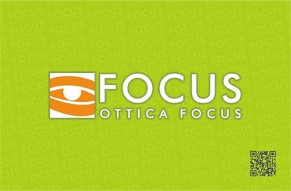 Immagine di Ottica Focus