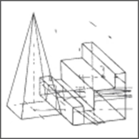 Immagine per la categoria Architetti