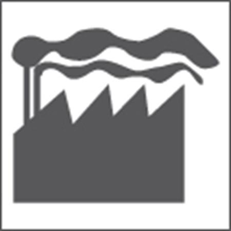 Immagine per la categoria Industrie