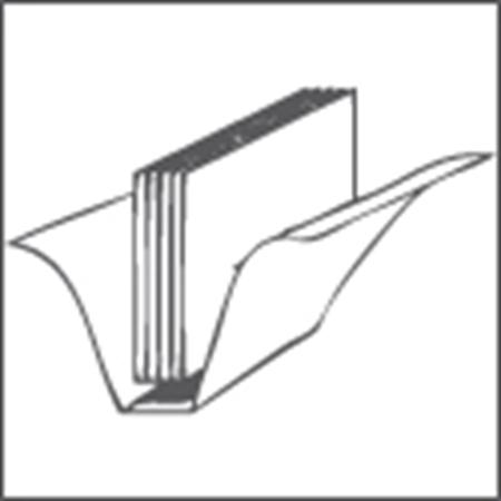 Immagine per la categoria Legatoria