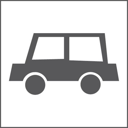 Immagine per la categoria Assicurazioni