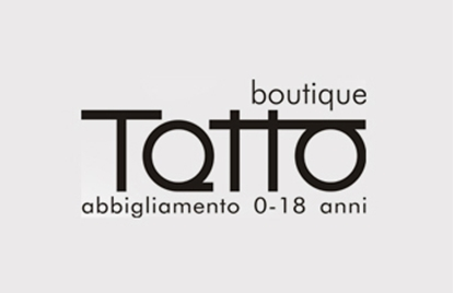 Immagine di Boutique Tatto