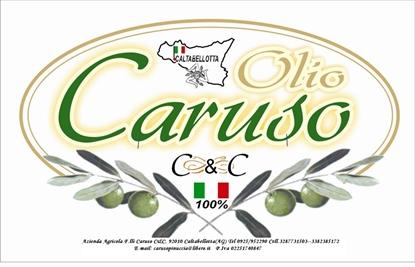 Immagine di Azienda agricola Caruso